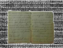 páginas 78 y 79. Libro de pensamientos