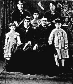 Imagen tomada del archivo original